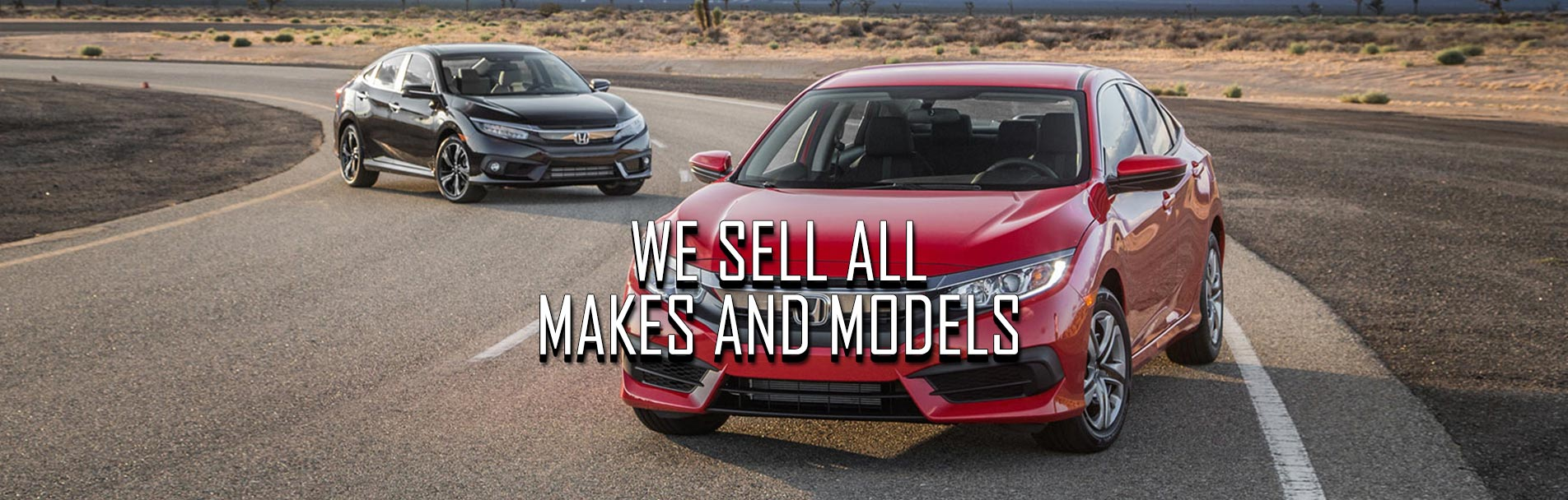 Used cars for sale in Lodi | Route 46 Auto Sales Inc. Lodi NJ
